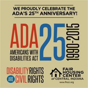 ADA25 PSA